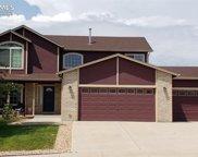 7406 Waterside Drive, Colorado Springs image