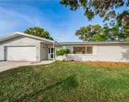 2316 Harn Boulevard, Clearwater image