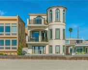 5915   E Seaside Walk, Long Beach image