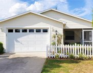 1613 Gibbes Way, The Villages image