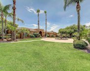7121 E Valley Trail, Paradise Valley image