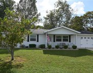 8548 Sw 109th Lane Road, Ocala image