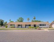 616 E Orangewood Avenue, Phoenix image