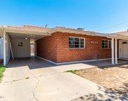 6221 N 41st Drive, Phoenix image