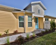 404 Lost Shaker Way, Daytona Beach image