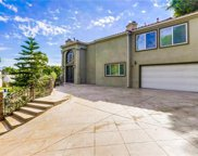 3654 WRIGHTWOOD Drive, Studio City image