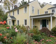 140 Quaker   Road, Princeton image