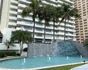 3900 Galt Ocean Dr Unit #2214, Fort Lauderdale image