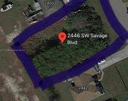 2446 Sw Savage Blvd, Port St. Lucie image