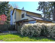 1929 W 25TH  PL, Eugene image