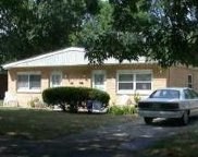 1114 N Wood Street, Griffith image