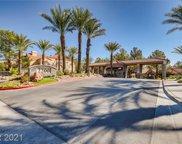 2200 S Fort Apache Road Unit 2084, Las Vegas image