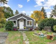 2413 SW 112th Street, Seattle image