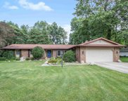 17321 Barryknoll Way, Granger image