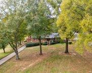 6349 Farmlake  Drive, Mint Hill image