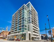 50 East 16Th Street Unit 1213, Chicago image