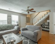 326 W Midvale W Unit 5, Chattanooga image