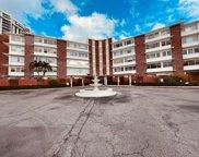 1700 Ne 105th St Unit #311, Miami Shores image