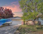 8906  Mariposa Avenue, Roseville image