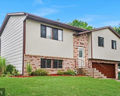 3535 Montmorency Street, Vadnais Heights