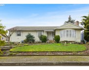 670 SMITH  DR, Woodburn image