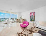 400 Alton Rd Unit #1711, Miami Beach image