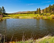 14884 Rist Canyon Road, Bellvue image