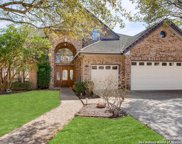 19126 Kristen Way, San Antonio image