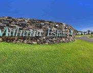 510 Mahana Ridge, Lahaina image