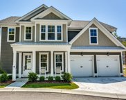 4985 Salt Creek Ct., North Myrtle Beach image