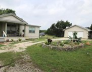 105 W Lakeshore Drive, Dripping Springs image