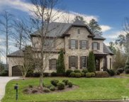102 Michelangelo Way, Cary image