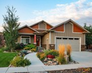 1121 Settlers Creek Pl, Rapid City image
