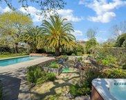 5113 Oak Meadow, Santa Rosa image