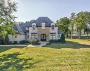 13417 Old Iron Road, Edmond image