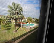 4500 N Fed Hwy Unit 353F, Lighthouse Point image