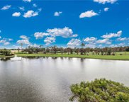 400 Fox Haven Dr Unit 4306, Naples image