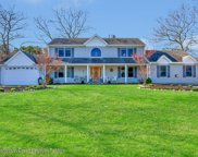 347 Northern Boulevard, Bayville image