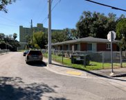 1190 Nw 8th Ave, Miami image