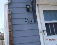 116 North Green, Easton image