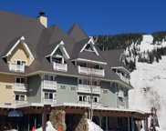 10000 Schweitzer Mountain Road Unit 514/516, Sandpoint image