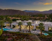 75105 Pepperwood Drive, Indian Wells image