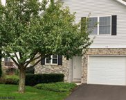 110 Jules Drive, State College image