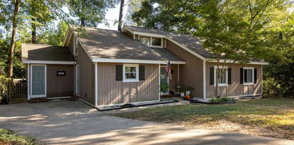 4563 Ritch Haven Road, Columbus
