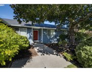 3342 KNIGHTON  WAY, Forest Grove image