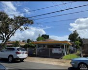 94-1215 Kahuaina Street, Waipahu image