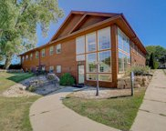 2425 New Pinery Rd Unit 201, Portage image