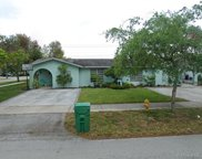 11690 Sw 81st Rd, Pinecrest image