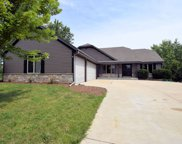 703 Bass Dr, Waterford image