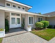 9500 Donna Avenue, Northridge image